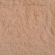 Fake fur fabric from China (mainland)