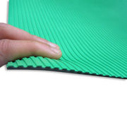 Rubber Rib Flooring Sheet from China (mainland)