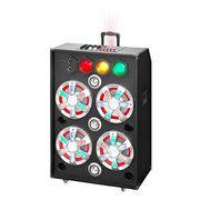 Mixer Speaker Manufacturer