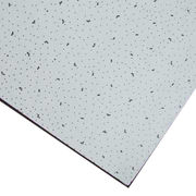 Mineral Acoustic Ceiling Board from China (mainland)