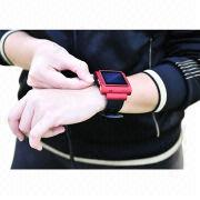 Sports watch phone from China (mainland)