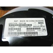 DIODE 500MW Price For 10 BZX79-C51 51V ZENER NXP