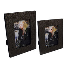 China PU Photo Frame