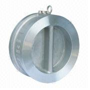 Check Valve from China (mainland)