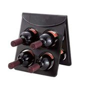 Leather Wine Box from China (mainland)