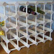 Bar Rack Wine Manufacturer