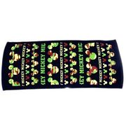 Travel Beach Compressed Magic Towel from China (mainland)