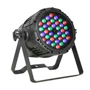 Wholesale PL-4 36PCS LED Par Light, PL-4 36PCS LED Par Light Wholesalers