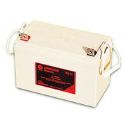 China Gel Sealed Lead acid Battery