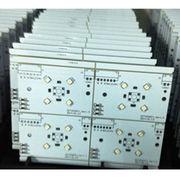 PCB board from China (mainland)
