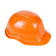 PE Safety Helmet from China (mainland)