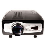 Home Cinema Projector from China (mainland)