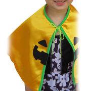 Halloween Costume from China (mainland)