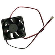 12V DC 50*50*20mm Brushless DC fan Manufacturer