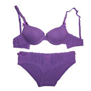 Fashionable Lingerie Set from China (mainland)
