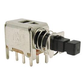 Push Switch from China (mainland)