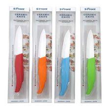 Ceramic knife from China (mainland)
