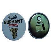 China Tin Badges