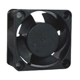12V 40*40*20mm Brushless DC cooling fan Manufacturer