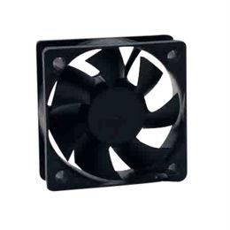 China 12V 50*50*20mm brushless DC cooling fans