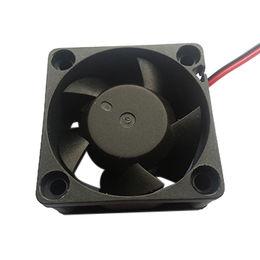 China 40*40*20mm/12V brushless cooling fans