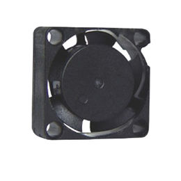 25*25*10mm 12V DC Fan from China (mainland)