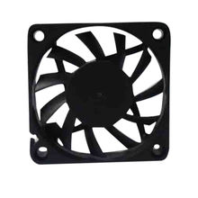 China 5VDC 70*70*10mm brushless DC cooling fan
