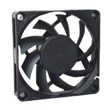 12V DC brushless DC axial fans Manufacturer
