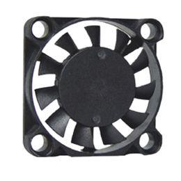 30*30*7mm 12V brushless DC fan Manufacturer