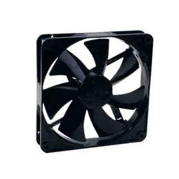 12V 140*140*25mm Brushless DC cooling fan Manufacturer