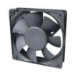 120*120*32mm 12V DC Brushless DC axial fans Manufacturer