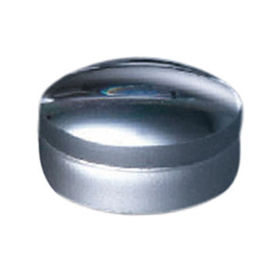 Optical Achromatic/Cemented Lens Z-Optics Limited