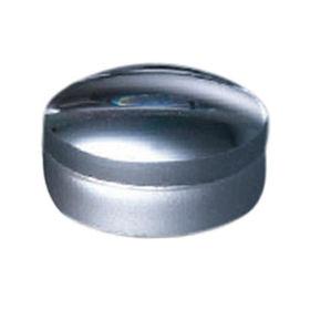Optical Achromatic/Cemented Lens
