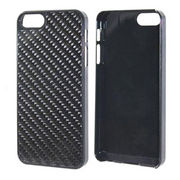 Carbon Fiber Cases for iPhone from China (mainland)