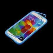 TPU Touch Screen Case from China (mainland)