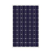 Nano solar panels from China (mainland)