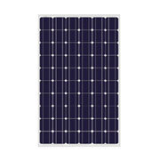 250W solar panels from China (mainland)