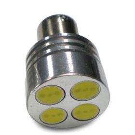 Automotive LED Bulb Fujian Hua Min Group (Trantek Industries Company)