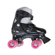 Skates from China (mainland)