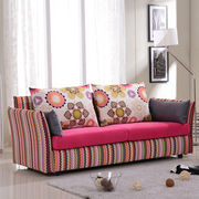 Sofa sets from China (mainland)