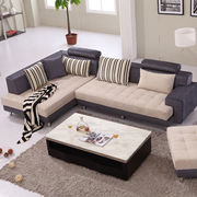 Sofa set from China (mainland)