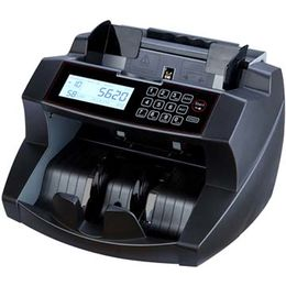 Bill counter Manufacturer