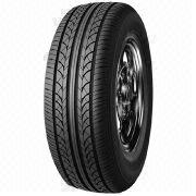 European standard Quality Car Tyres from China (mainland)