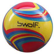 China Soccer Ball
