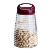 Glass Storage Bottle from China (mainland)
