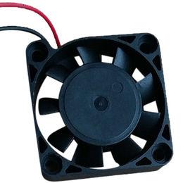 40*40*10mm 12V DC Brushless DC axial fan Manufacturer