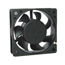 Brushless axial fans from China (mainland)