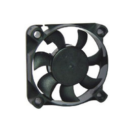 Cooling fans from China (mainland)