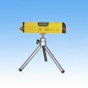 Mini Laser Level from China (mainland)