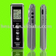 Cell Phone Voice Changer Manufacturer